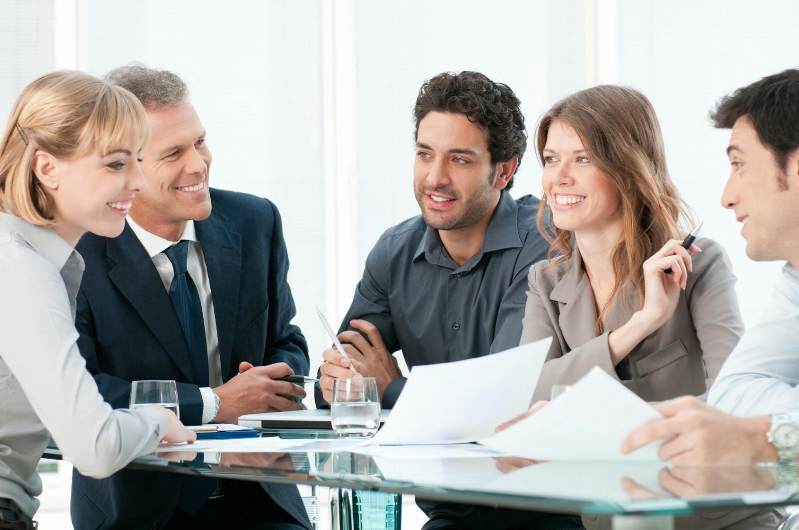 Conoce por qué es importante el coaching empresarial